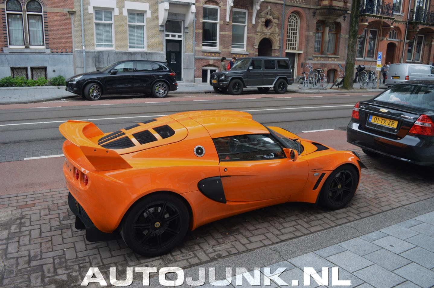 http://static.autojunk.nl/pictures/2015/0914/152008/exige-cup-260_02.jpg