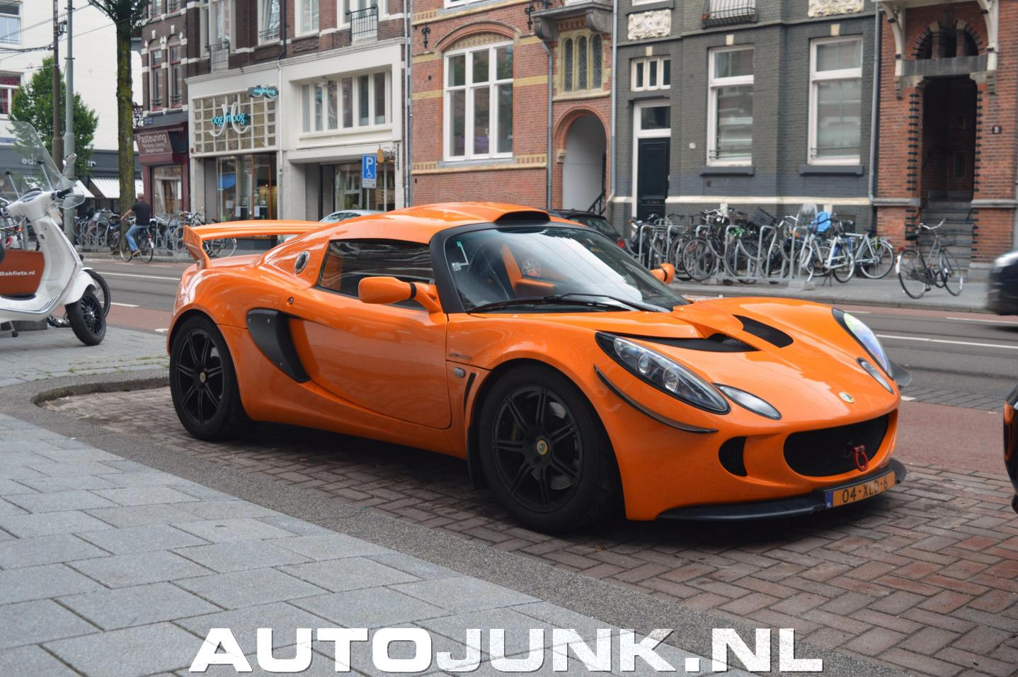 http://static.autojunk.nl/pictures/2015/0914/152008/exige-cup-260_05.jpg