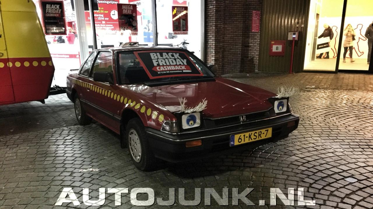 Honda Prelude Van Bassie En Adriaan furthermore Large furthermore Honda Prelude likewise Gallery moreover Honda Civic Pic X. on honda prelude 1985