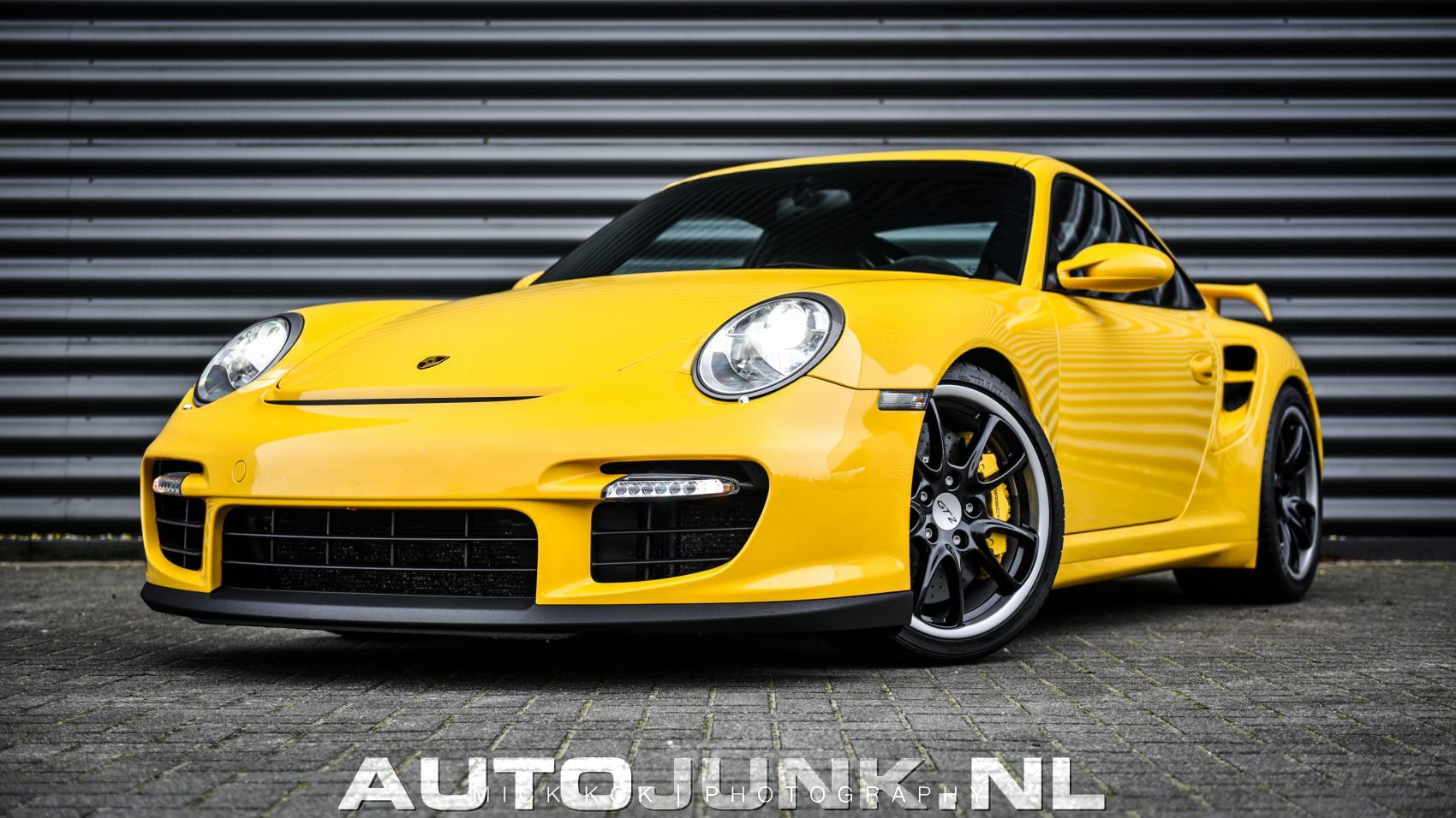 porsche 911 gt2 yellow 2009 speed yellow porsche 911 gt2 7390379 car color galleries new. Black Bedroom Furniture Sets. Home Design Ideas