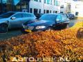 Foto: BMW //M550d Xdrive