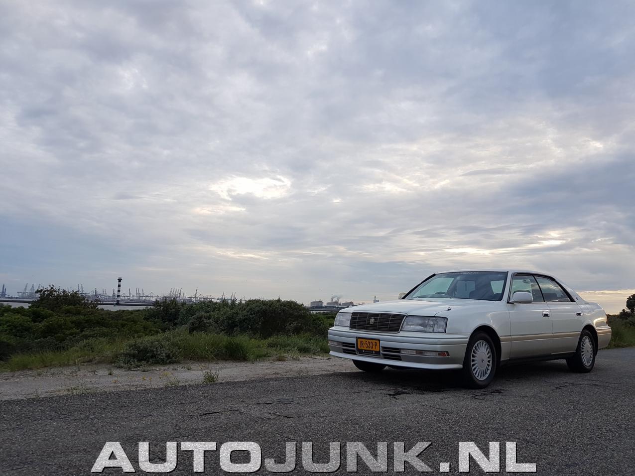 96 Lexu Ls400 Fuse Box