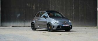 fiat 500c abarth. Black Bedroom Furniture Sets. Home Design Ideas