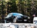 Foto: Huurauto VS (2) Chrysler 300C