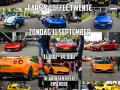 Foto: Cars and Coffee Twente