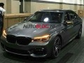Foto: BMW 5-serie G30