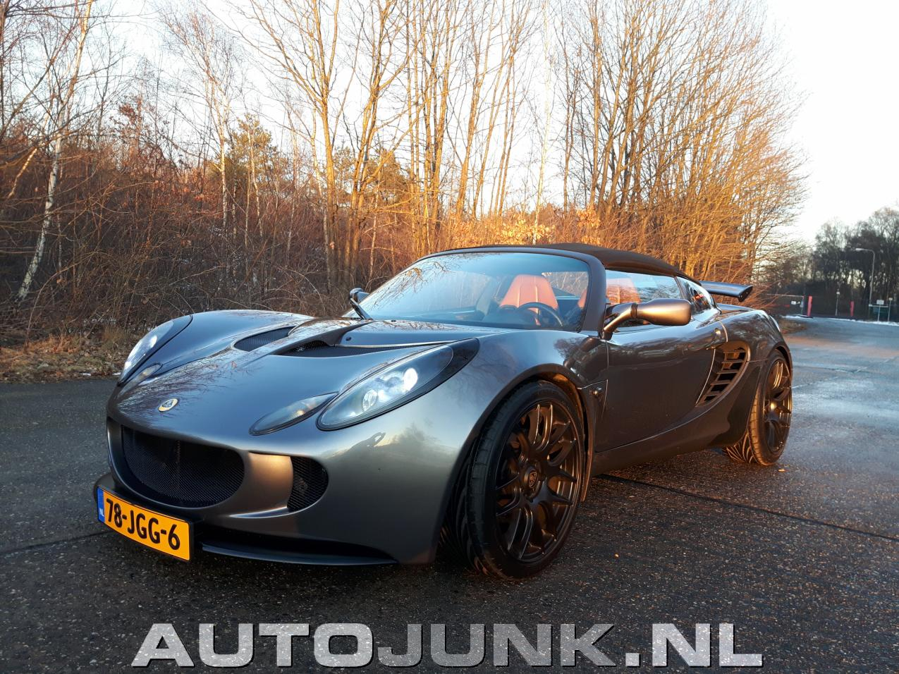 Lotus lotus fanatics only view topic 2002 for Exterieur waregem 2015