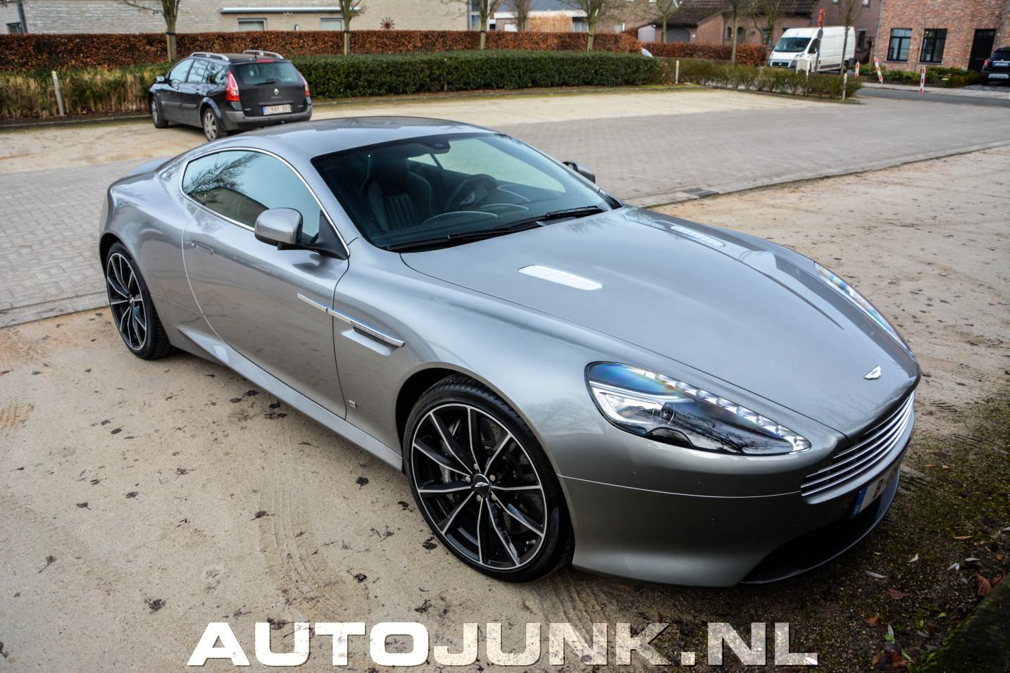 aston martin db9 gt bond edition 2016 with Aston Martin Db9 Gt 2016 Bond Edition on 2016 Aston Martin Db9 Gt Monterey 2015 likewise Citroen Cactus M Concept Mehari 104706 together with 2016 Chrysler 200 Review Cost Specs And Photos in addition 18 further Aston Martin Db9 Gt 2016 Bond Edition.