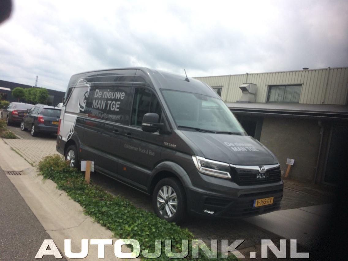 5b054c174b nieuwe man tge foto s » Autojunk.nl (199332)