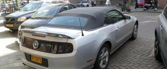 Dit Zijn De Nieuwe Subsidies Voor Elektrische Auto S Autoblog Nl