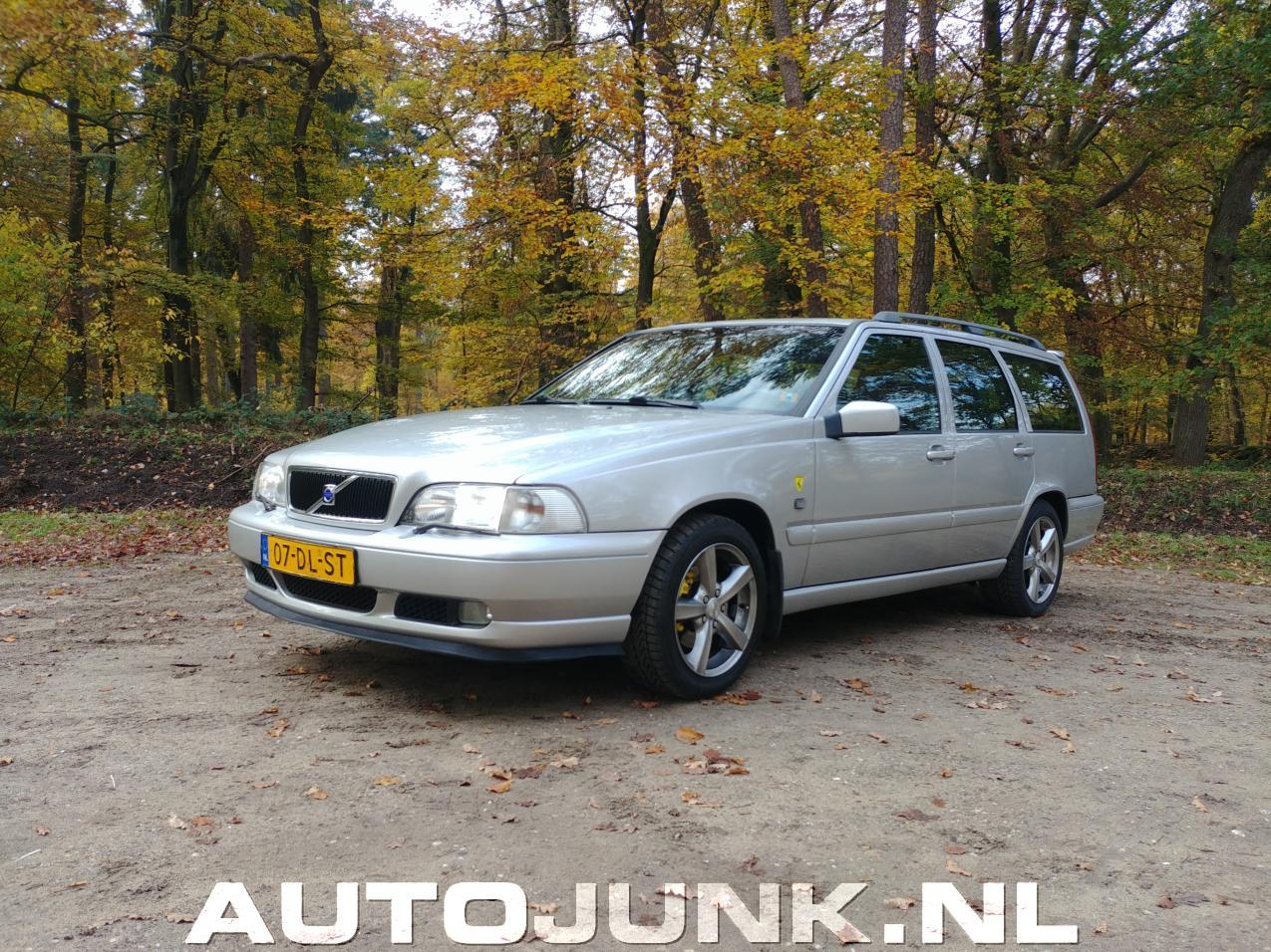 Eerste Auto Fotos Autojunknl 229731