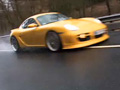 Video: Manthey Cayman S