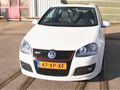 Video: Volkswagen Golf GTI Edition 30