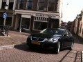 Video: Lexus GS450h