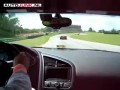 Video: Audi R8 overstuur crash