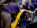 Video: LeMans Classic 2008 Lola T70 Mk3B revving