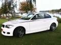 Video: BMW 125i Performance