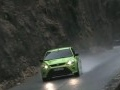 Video: Rijtest Ford Focus RS