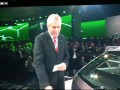 Video: Skoda Superb Combi presentatie