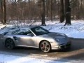 Video: Porsche 911 Turbo facelift