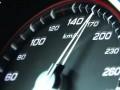 Video: Audi R8 vs Porsche GT3