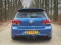 Video: Volkswagen Golf R rijtest