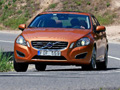 Video: Rijtest: Volvo S60 T6 2010