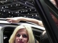 Video: Autoshow van Geneve 2012 (deel 3)
