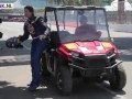 Video: Sebastien Loeb OWNT X-Games 2012