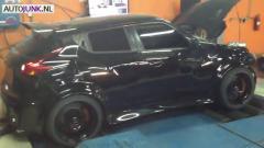Nissan Juke R Met 1000 Pk Is Insane Video Autoblognl