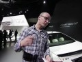 Video: Autoshow van Geneve 2013 (deel 1)