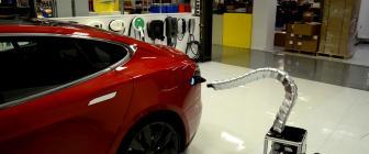 Elektrische Auto Te Duur Voor De Nederlander Autoblog Nl
